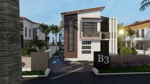 valington-homes and properties