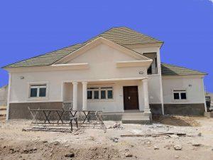 Valington-homes-properties1