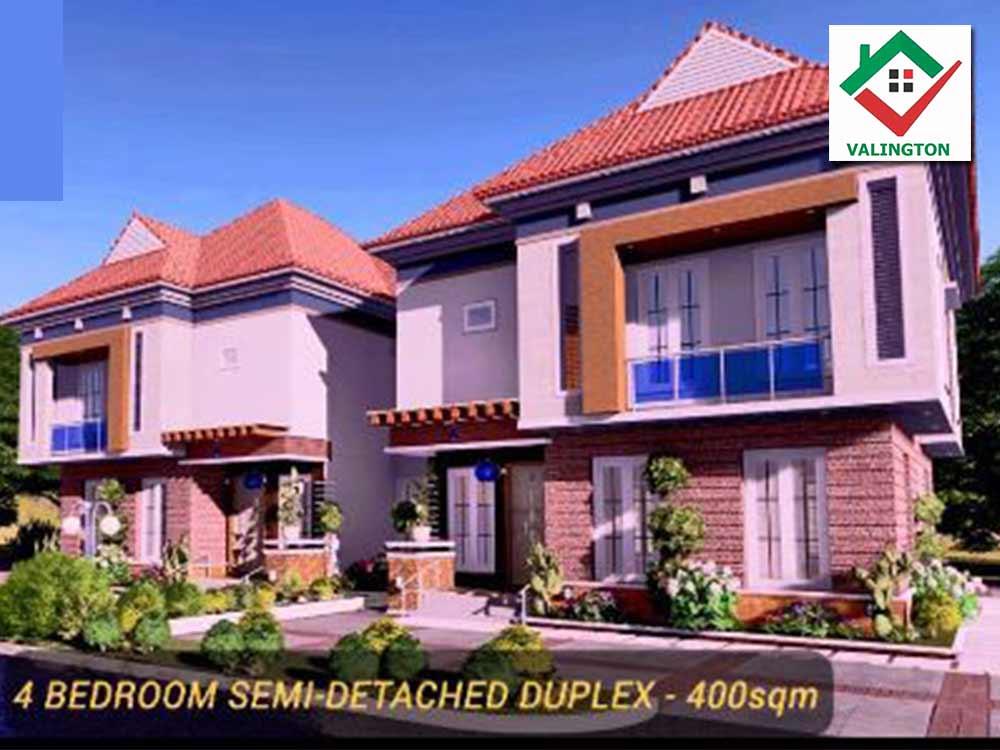 vidash-4-bedroom-duplex-semi-dethatched