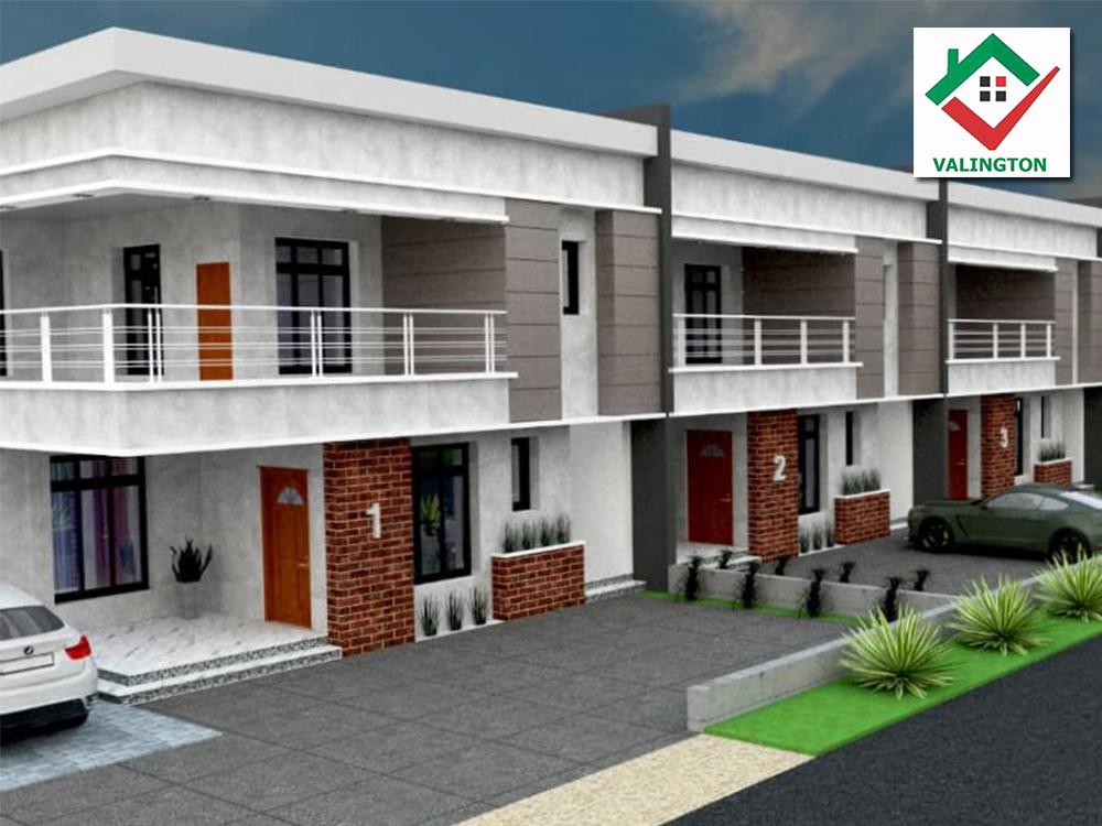 vidash-4-bedroom-terrace
