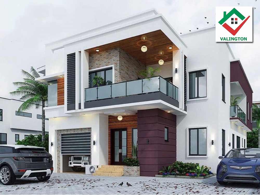 vidash-4bedroom-penthouse